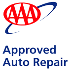 AAA Approve Auto Repair